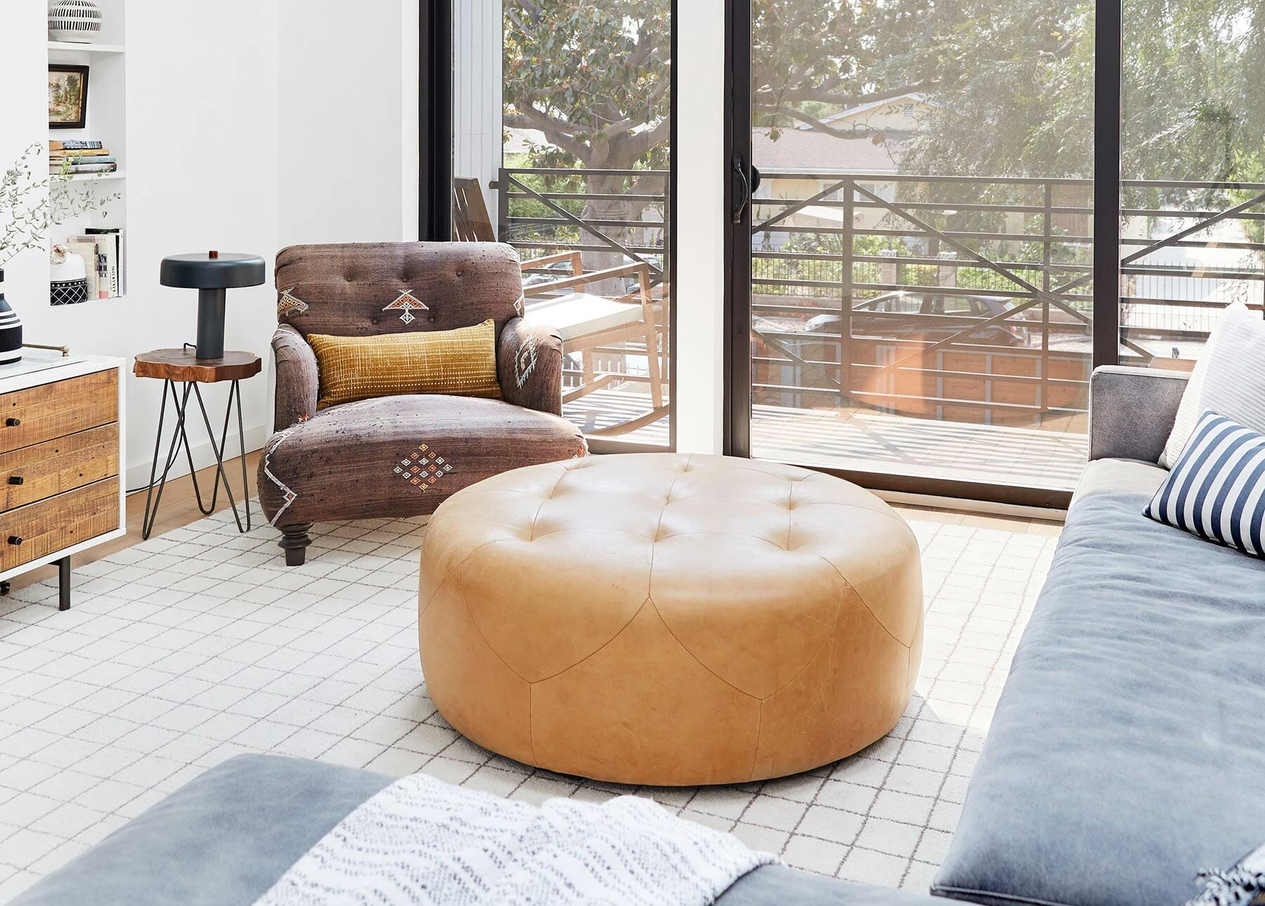 - Coffee Table Ideas For Every Space. Articulate