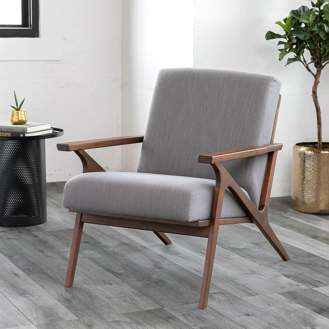 Corner End Table Furniture Living Room Accent Side Contemporary Wood Small New